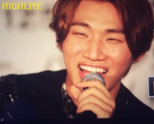 Daesung-NAK5-JapanTV-20141011_19