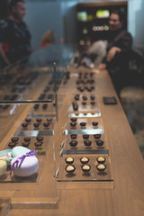 georgetown 081316 (22) franz chocolate