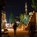 Rhodes - Old Town