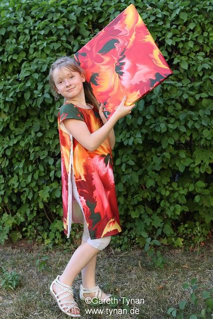 s160831b_3060a+_Kleider_Nina&Kinder_Fashion