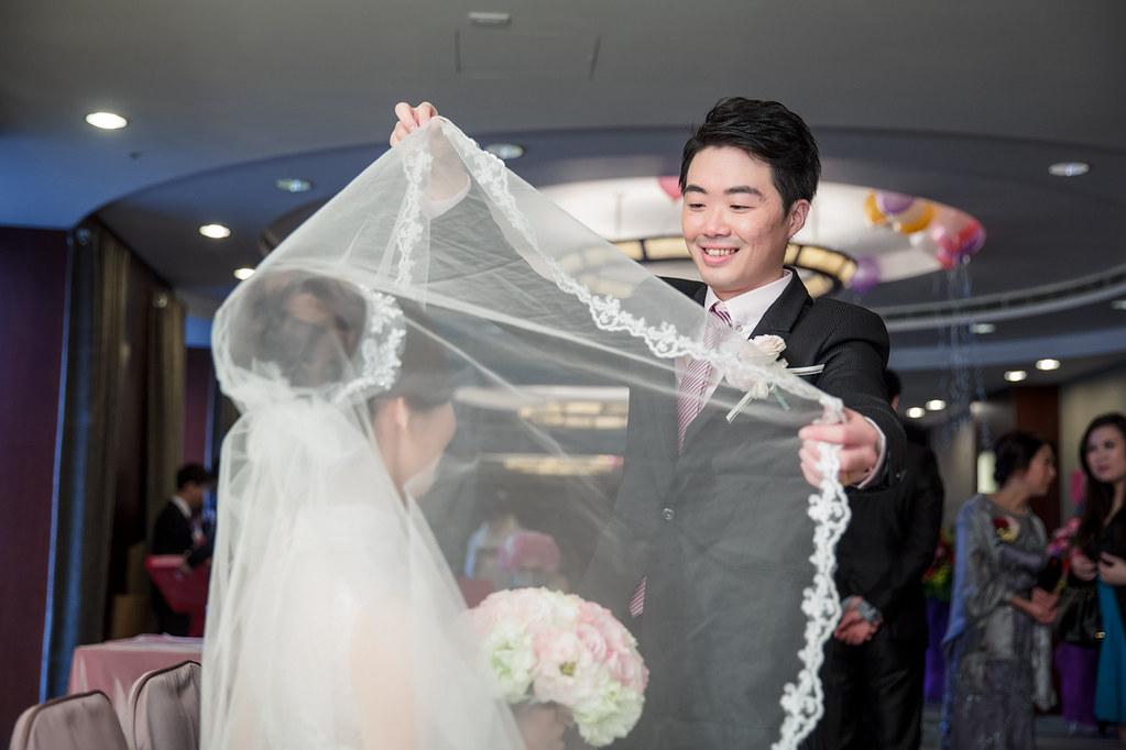 068新竹優質婚攝推薦