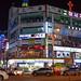 Jung-gu, Incheon, South Korea