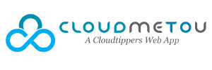 CloudMeToU