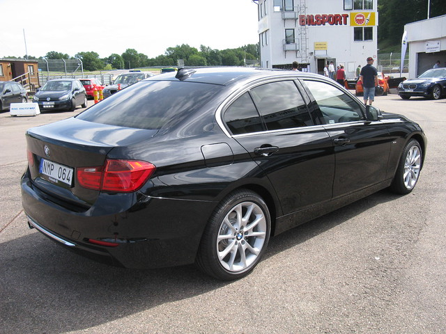 bmw 320d f30 flickr photo sharing. Black Bedroom Furniture Sets. Home Design Ideas