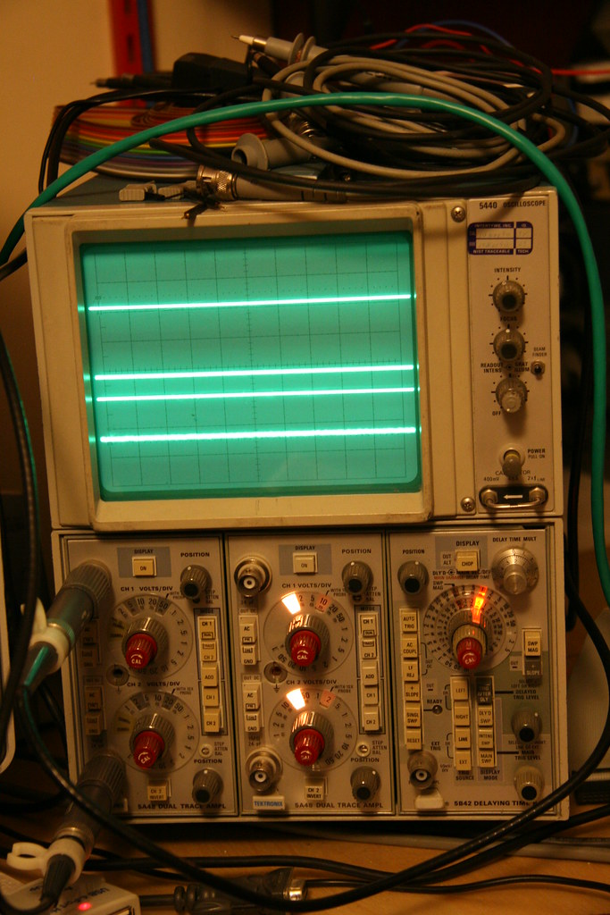 Roland dxy-1150 driver