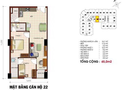 thiet-ke-can-ho-khang-gia-so-22