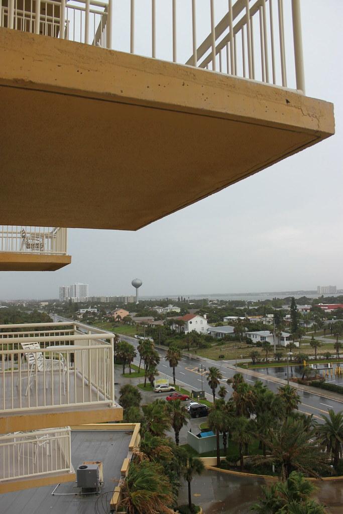 Daytona Beach Shores Volusia County Florida Tripcarta
