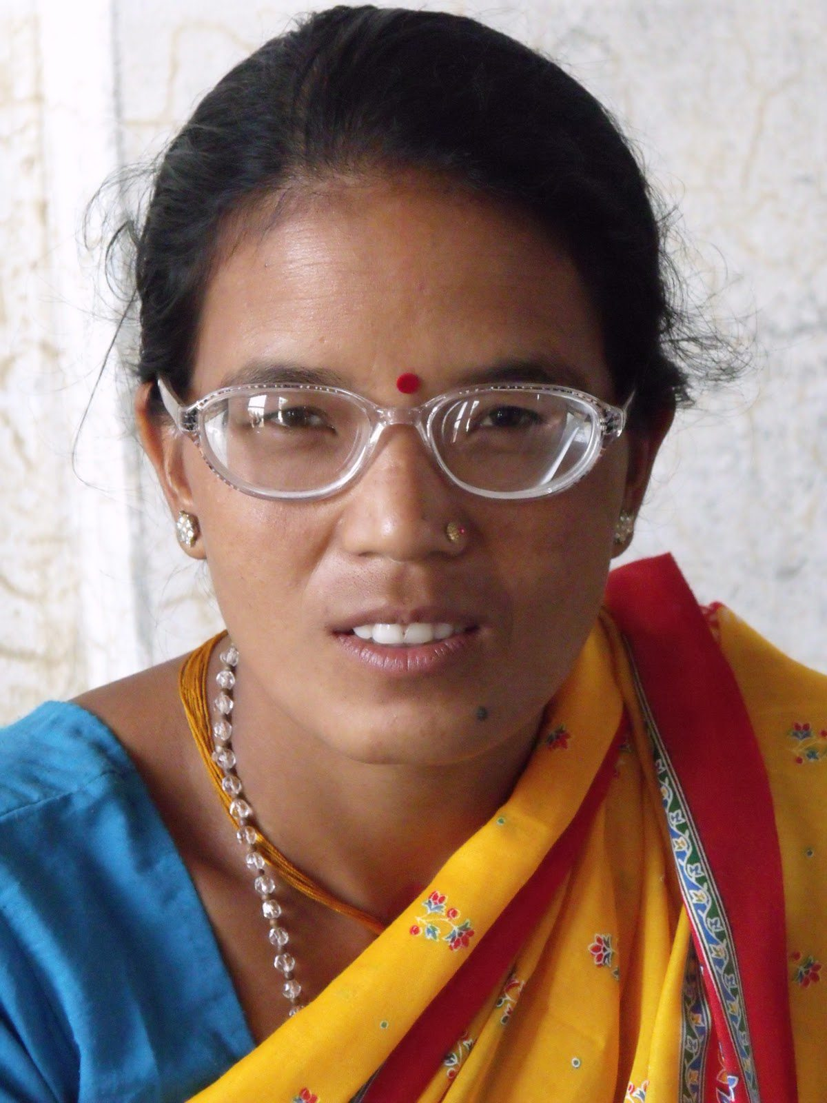 Think, Indian girls with glasses opinion