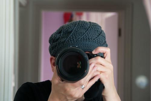 Hat in situ