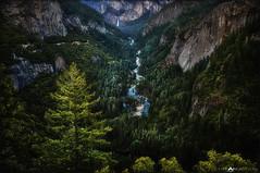 yosemite-valley-at-dusk-matt-anderson