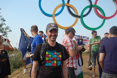 2012 08 10_olympics_0031
