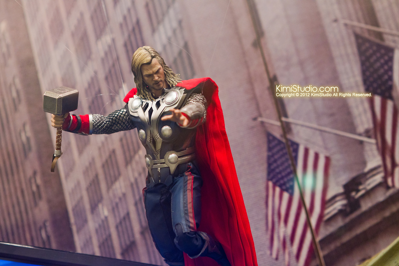 2012.08.11 2012 Hot Toys-058