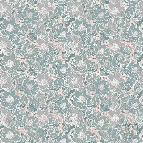 lindsaynohl_101florals_magnolia_rptd
