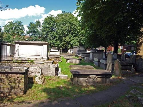 Graveyard (1)
