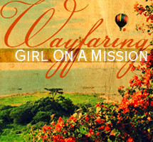 215x200-Wayfaring-girl-on-a-mission pic
