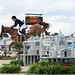 Small photo of Edwina Tops-Alexander (AUS) and Itot de Chateau-1468