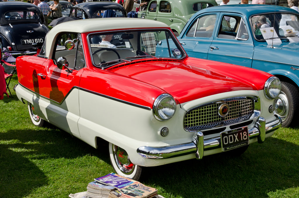 Cars For Sale At Canada: CANADIAN CLASSIC CARS FOR SALE