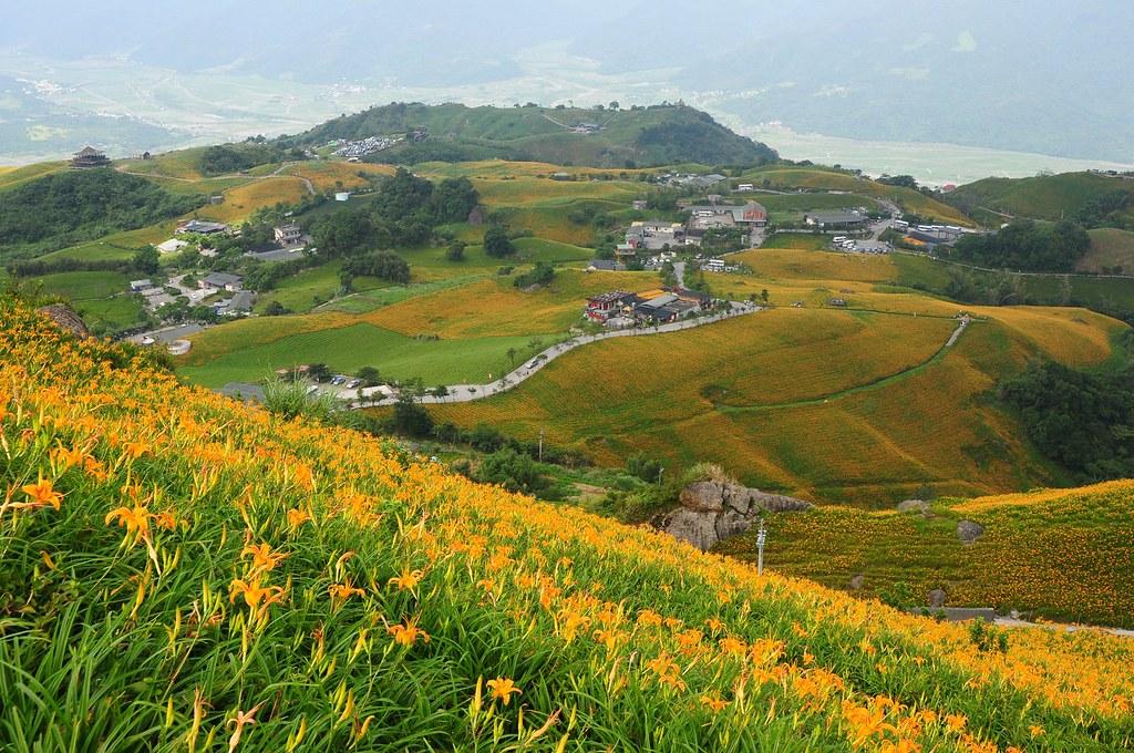2012 六十石山