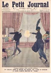ptitjournal 28mars1914