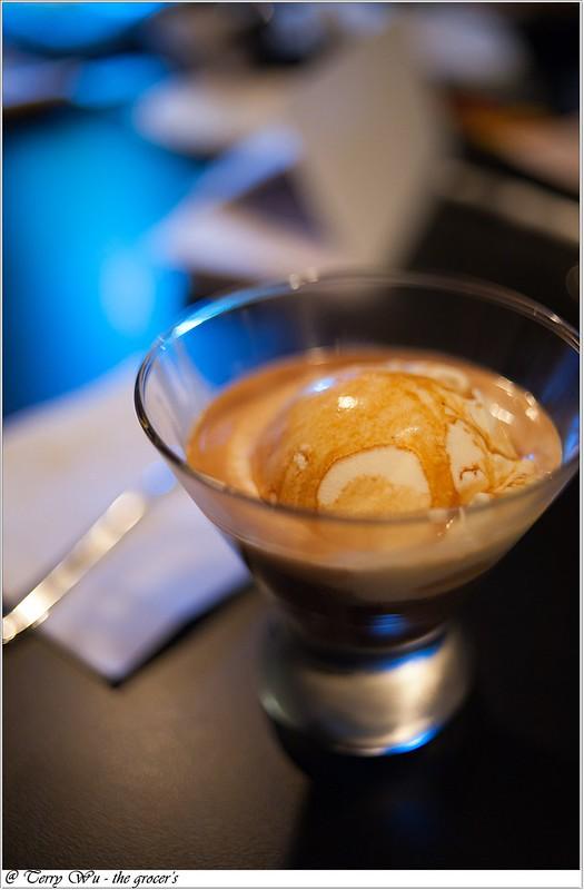 安朵咖啡=夜心萬萬的八卦會-13