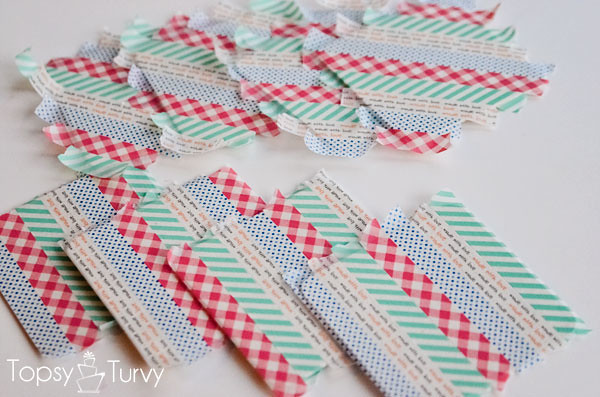 washi-tape-coasters-