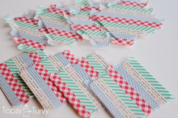 washi-tape-coasters-