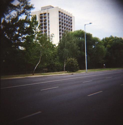 2012.08.06-13. Balaton_0013