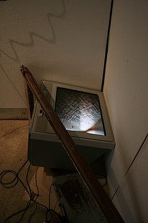 Dug_Waka_Installation02