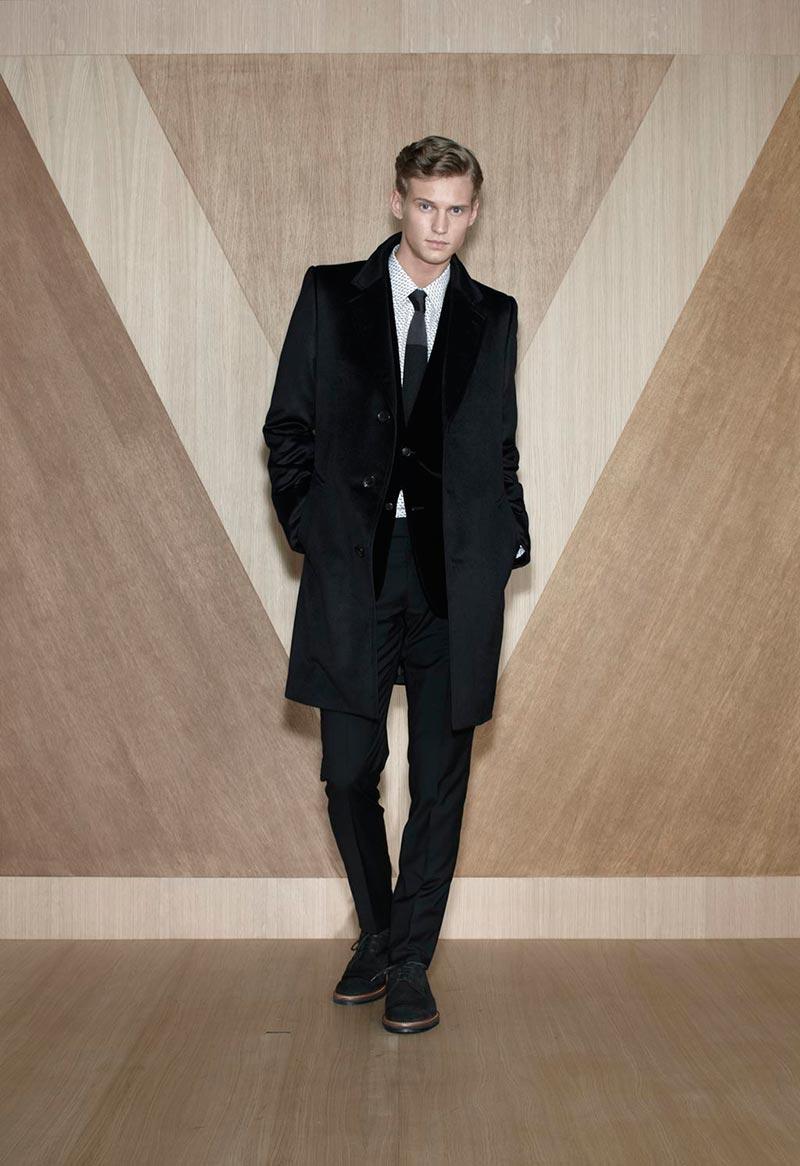 Alexander Johansson0110_Louis Vuitton FW12(Fashionisto)