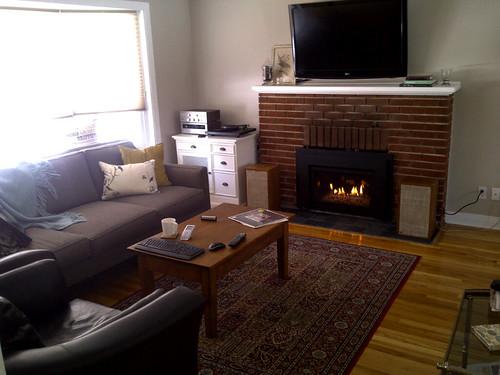 southp's living room setup   audiokarma home audio stereo