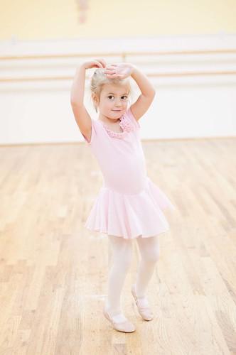 august 22. ballet_0011