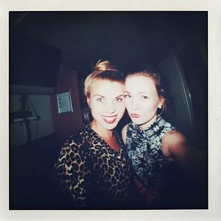 Uu #beibe #beibee @kihveli550 #kamunkaa #viiniä #girls #polaroid #fisheye #lomography