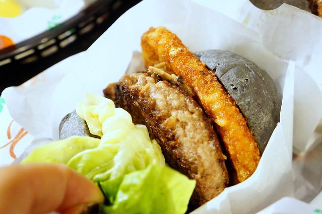KC myburgerlab seapark PJ -  (6)