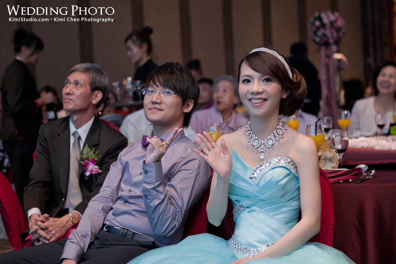 2012.07.28 Wedding-199