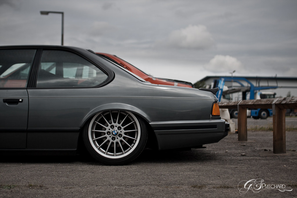 BMW Club - Home of BMW Perfection 7852279150_b5b93d635a_b