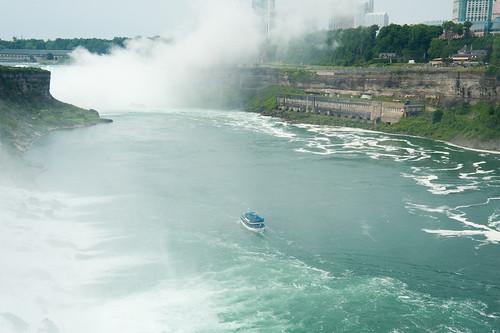 Niagara Falls-32