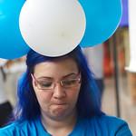 tatica baloons