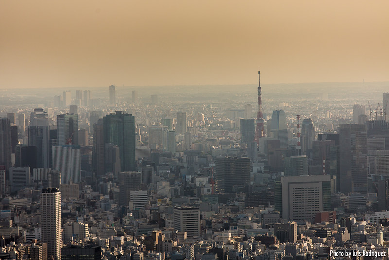Tembo Deck (Tokyo Skytree)-3