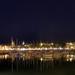 """Vieux-Port de La Rochelle, """"La Rochelle Skyline"""" (Panorama HDR) by raphael.chekroun"""