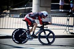2012 USA Pro Cycling Challenge 41