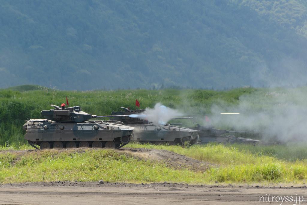 FirePower2012-55