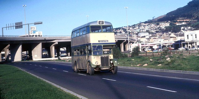 LT Buses In Non London Transport Liveries Or Use A Gallery On Flickr