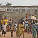 Vodon ceremony impressions, Grand Popo, Benin - IMG_2036_CR2_v2