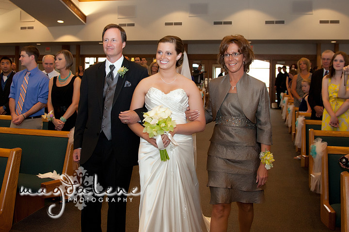 door county wi green bay oshkosh wedding photography