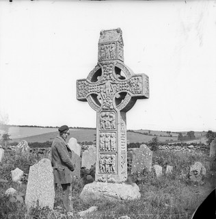 Cross of Muiredach
