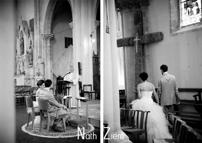 mariage_eglise_saint_vaast_la_hougue