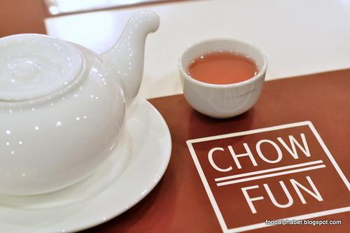 chow14