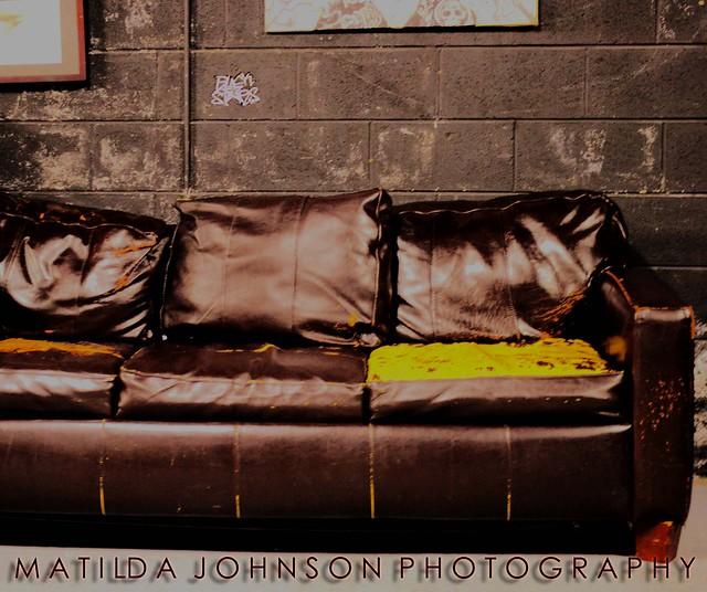 Flickr: Matilda Johnson