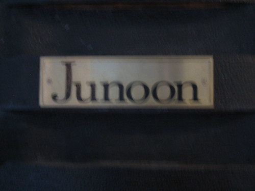 IMG_5627 Junoon Sign