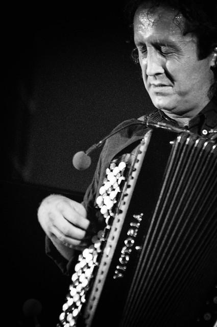 NarniBlackFestival-LucianoBiondini
